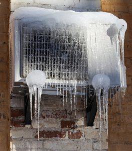 frozen-ac