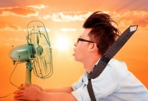 heat-wave-with-fan