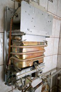 heating-element