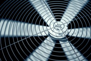 Spinning-fan-closeup.